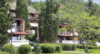 Hotel Elenite Holiday Village 2