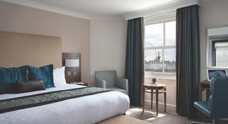 Hotel Thistle Piccadilly 4