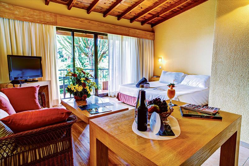 Hotel Quinta Splendida Wellness and Botanical Garden 4