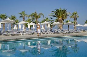 Hotel Louis Ledra Beach 3