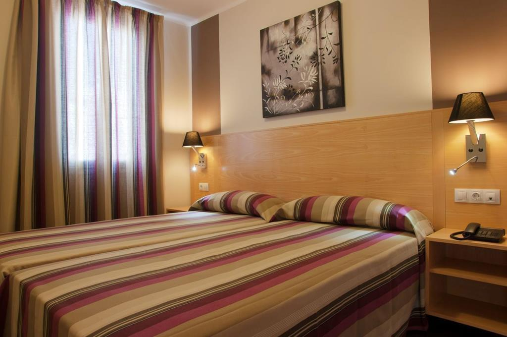 Appartement Club Siroco 3